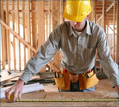 Tips For Building A New Home 5 tips for building a new home - latest news and advice