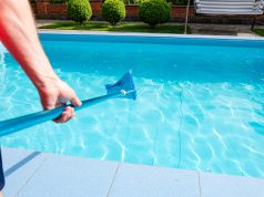Smoke detectors in your home and laws state by state - Is there sales tax on swimming pools ...